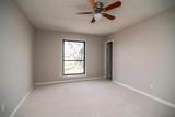 244 Mountain View Drive - Photo 13