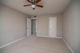 244 Mountain View Drive - Photo 14