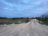 2585 County Road 320 - Photo 2