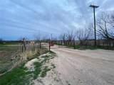2585 County Road 320 - Photo 6