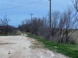 2585 County Road 320 - Photo 7