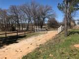 4540 Knob Road - Photo 1