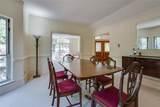 4537 Homestead Drive - Photo 15