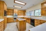 4537 Homestead Drive - Photo 16