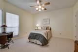 4537 Homestead Drive - Photo 22