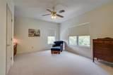 4537 Homestead Drive - Photo 24