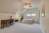 4537 Homestead Drive - Photo 25