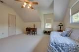 4537 Homestead Drive - Photo 26
