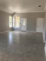 119 Woodell Drive - Photo 13