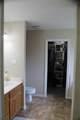 7009 Springwater Avenue - Photo 15