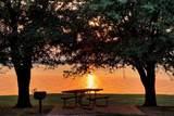 1182 Leaning Oak Trail - Photo 33