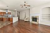1571 Bonham Parkway - Photo 4