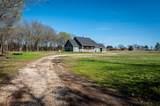 1094 County Road 2389 - Photo 35