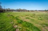1094 County Road 2389 - Photo 36