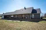 1094 County Road 2389 - Photo 4