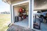 1094 County Road 2389 - Photo 7