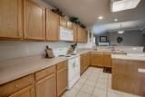 405 Rutledge Drive - Photo 12
