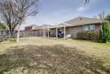 405 Rutledge Drive - Photo 26