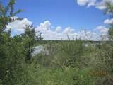 TBD Cr 594 - Photo 11