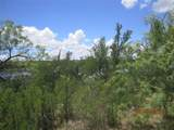 TBD Cr 594 - Photo 12