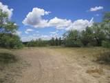 TBD Cr 594 - Photo 16