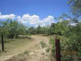 TBD Cr 594 - Photo 7