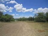 TBD Cr 594 - Photo 8