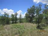 TBD Cr 594 - Photo 9