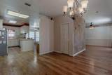505 Poplar St - Photo 4