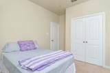 4016 Hialeah Drive - Photo 12