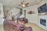 4016 Hialeah Drive - Photo 19
