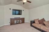 4016 Hialeah Drive - Photo 30