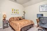 4016 Hialeah Drive - Photo 6