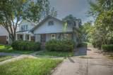 4023 Bunting Avenue - Photo 2