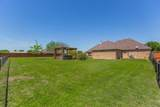 916 Indian Trail - Photo 7