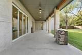 804 Thomas Street - Photo 36