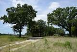 01 County Road 1200 - Photo 16