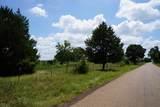 01 County Road 1200 - Photo 17