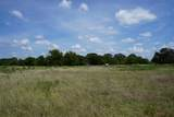 01 County Road 1200 - Photo 4