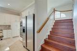 6305 Beacon Hill Drive - Photo 13