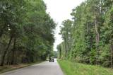 00 Crockett Martin Road - Photo 30