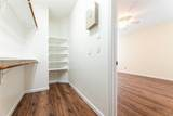3908 Creek Hollow Way - Photo 20
