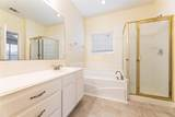 3908 Creek Hollow Way - Photo 9