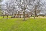 10820 Oak Grove Road - Photo 1