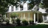 10820 Oak Grove Road - Photo 2