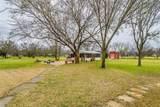 10820 Oak Grove Road - Photo 28
