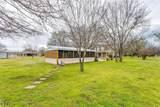 10820 Oak Grove Road - Photo 29