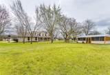 10820 Oak Grove Road - Photo 30