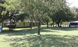 10820 Oak Grove Road - Photo 32