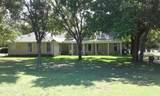 10820 Oak Grove Road - Photo 33